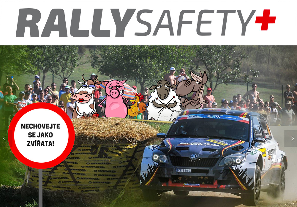 RallySafety
